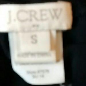 J. Crew Jackets & Coats - J.  Crew Round Cape